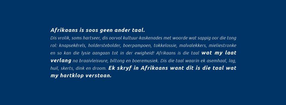 cropped-ons-skryf-afrikaans11.jpg