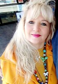 Ansja foto