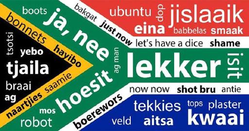 irene fischer ons skryf afrikaans