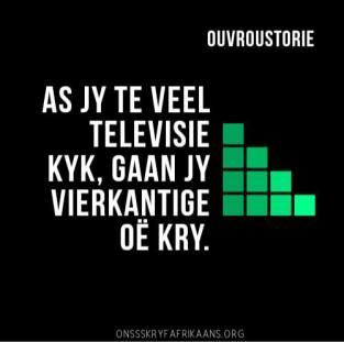tv kyk